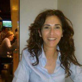Patricia-Saez
